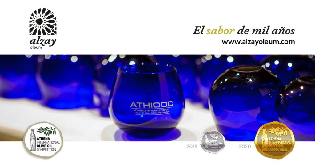 athiooc 2020